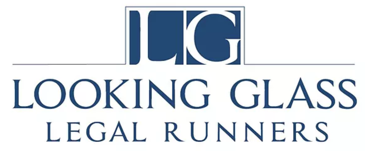Looking Glass Legal Runners